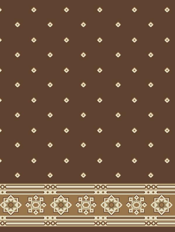 atk-al-paa-06-kahve-saf