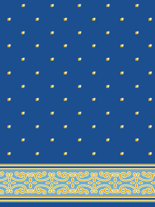 abdulmecid-mavi-safl-cami-hals-1