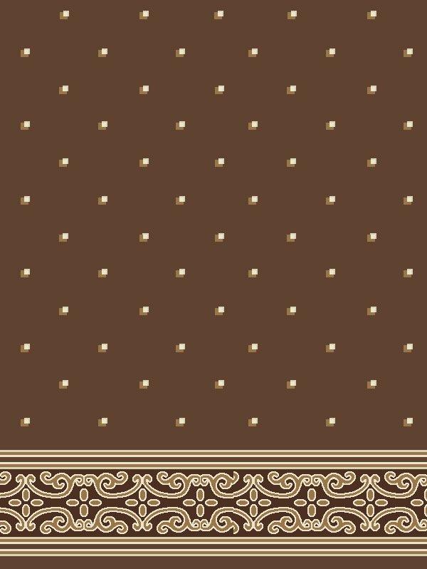 abdulmecid-kahve-safl-cami-hals-1