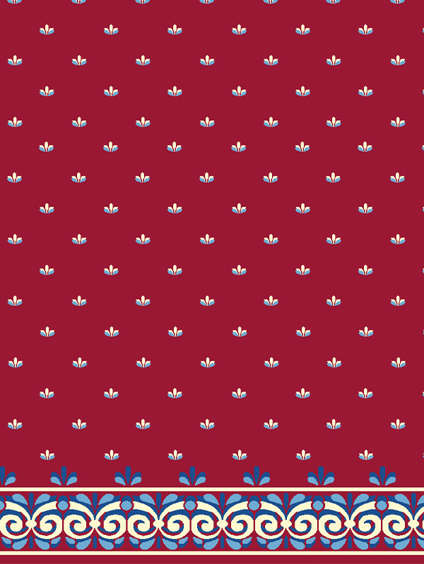 akemsettn-01-kirmizi-saf