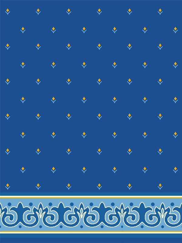 al-paa-02-mav-saf