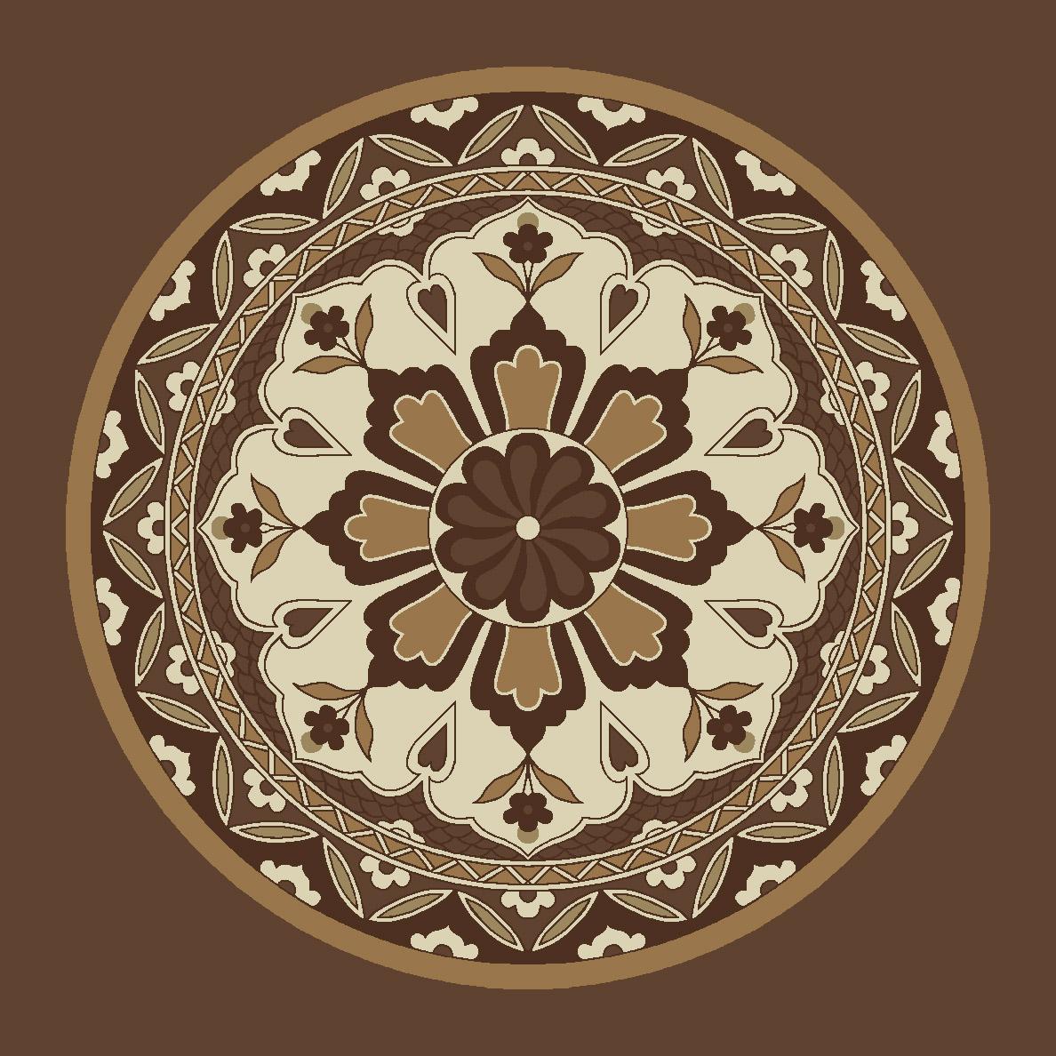 haci-hsrev-06-kahve-gbek